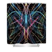 Moveonart Archives Artandangel Shower Curtain