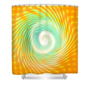 Moveonart Archives Miraclesforyou Shower Curtain