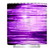 Moveonart Dreaming More Frequently Shower Curtain