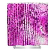 Moveonart Soul Stirring New Day Shower Curtain