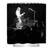 Mrwint75 #12 Shower Curtain