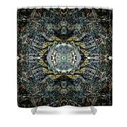 Oa-4990 Shower Curtain