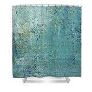 Opt.36.16 Soul Deep Shower Curtain