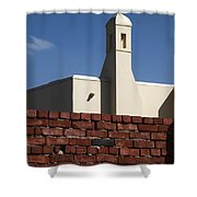 Owngamma Shower Curtain