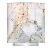 Pink Marble | Pink wallpaper desktop, Marble desktop ... |Pale Pink Marble Background