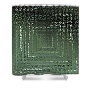 Pattern 64 Shower Curtain