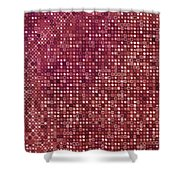 Pattern 66 Shower Curtain