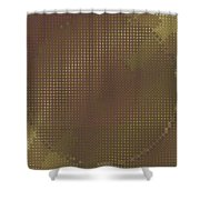 Pattern 68 Shower Curtain