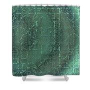 Pattern 69 Shower Curtain