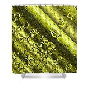 Pattern 88 Shower Curtain