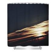 Photo3 Shower Curtain