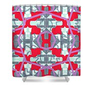 Pic20_coll1_07032018 Shower Curtain