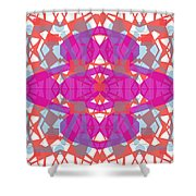Pic8_coll1_15022018 Shower Curtain