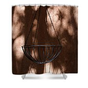 Play With Shades Shower Curtain