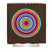 posters canvas Home Decor Gifts Throw Pillows Shower Curtains Duvet Covers tshirts  Shower Curtain