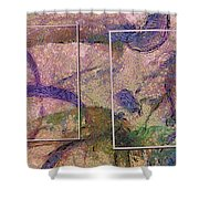 Quitrents Agreement  Id 16098-030512-56572 Shower Curtain
