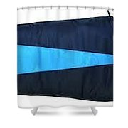 Review Of The Slumberjack Latitude 40 Degree Synthetic Sleeping Bag Shower Curtain