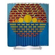 Rfb0700 Shower Curtain