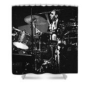 Ringo Starr 92-2046 Shower Curtain