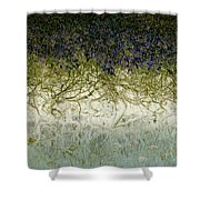River Of Life Shower Curtain