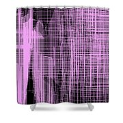 S.2.29 Shower Curtain