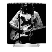 S#23 Shower Curtain