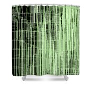 S.2.32 Shower Curtain