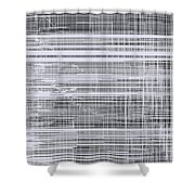 S.2.37 Shower Curtain
