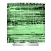 S.2.46 Shower Curtain