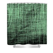 S.2.47 Shower Curtain