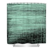S.2.48 Shower Curtain