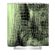 S.2.50 Shower Curtain