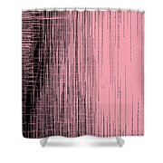 S.2.52 Shower Curtain
