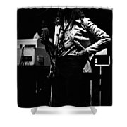 S#26 Shower Curtain