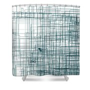 S.3.51 Shower Curtain