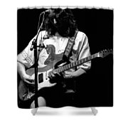 S#37 Shower Curtain