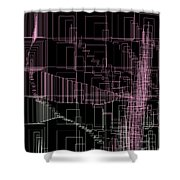 S.4.23 Shower Curtain