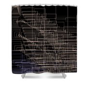 S.4.24 Shower Curtain