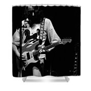 S#43 Shower Curtain