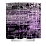 S.4.39 Shower Curtain