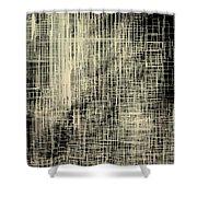 S.4.40 Shower Curtain
