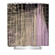 S.4.41 Shower Curtain