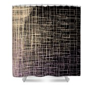 S.4.43 Shower Curtain