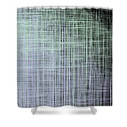 S.4.44 Shower Curtain