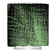 S.4.47 Shower Curtain