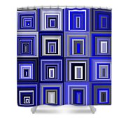 S.5.11 Shower Curtain