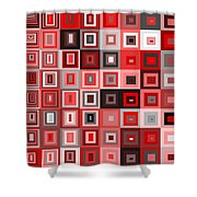 S.5.23 Shower Curtain