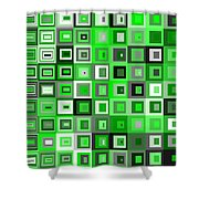 S.5.26 Shower Curtain