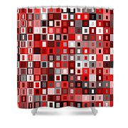 S.5.44 Shower Curtain