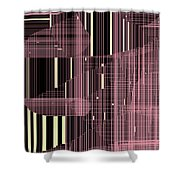 S.7.12 Shower Curtain